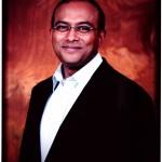 Le directeur : Roy Bhimpaul
