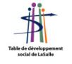 Table de développement social de LaSalle