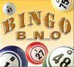 Bingo Bno